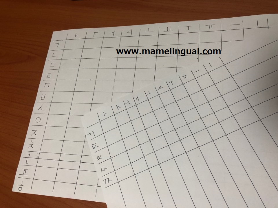www.mamelingual.com